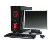 Ремонт компьютеров в Астане.Обслуживание организаций