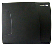 Цифровая станция SBG-1000