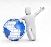 Создание сайтов,  Локальные сети,  Видеонаблюдение в Актау !!!