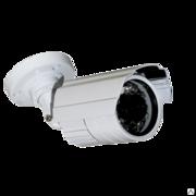 Аналоговая камера видеонаблюдения VSS M01 видеонаблюдение алматы