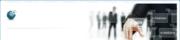 Настройка сайтов государственных закупок Республики Казахстан