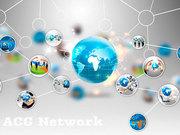 Интернет-маркетинговое агентство ACG Network