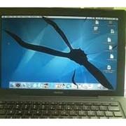 Ремонт ноутбуков и нетбуков любой сложности в Алматы