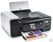 Продажа офисного оборудования,  принтеры,  факсы,  картриджи,  тонер