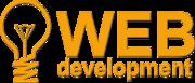 Разработка личных сайтов и блогов
