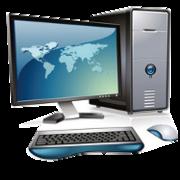 SystemService. Настройка и ремонт компьютеров и ноутбуков.