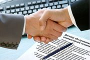 Предоставляем  абонентское обслуживания организаций,  фирм,  офисов. Пол