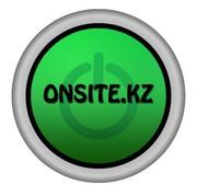 Создание сайтов в г. Талдыкорган