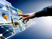 Создание  и раскрутка сайтов в Алматы и всем Казахстане