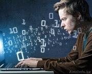 Обучение основам программирования