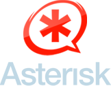 Установка и обслуживание Asterisk - Компания Авантаж