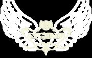 Разработка логотипов и изготовление фирменного стиля