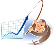 Как увеличить прибыль и имидж Вашей компании в 2 раза за 3 дня?
