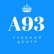 Обучение программирование CSS,  JavaScript,  Html,  Sql,  C++,  Delphi